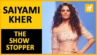 Bollywood actresses Saiyami Kher walked the ramp for Payal Singhal, by wearing a pale blush lehenga. #famestar ABKDutta went live on #fame with Saiyami, where he talked about the experience she had in the ramp. Watch the full video for more details.To view more exciting Live beams, Download the #fame App or visit: https://go.onelink.me/2709712807?pid=YT&c=Description#fame- Go Live & Be A Star Watch & Discover Live Videos  Follow & Chat Live With Celebs & #famestars - Anywhere, Anytime!Stay Connected with #fame on:Facebook: https://www.facebook.com/LiveOnfameTwitter: https://www.twitter.com/LiveOnfameInstagram: https://www.instagram.com/LiveOnfameSnapchat: liveonfame