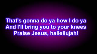 Video Black Widow - Iggy Azalea feat. Rita Ora (LYRIC VIDEO) MP3, 3GP, MP4, WEBM, AVI, FLV September 2017