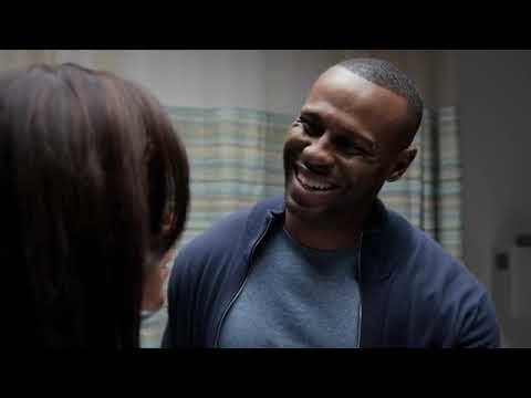 Tyler Perry's If Loving You Is Wrong s 2014