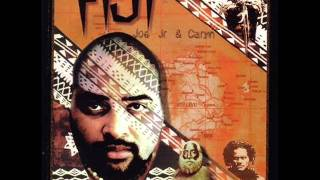 "A Maori folk song from the artist, Fiji. It's from his album ""Born and Raised"", released in 1997. George Veikoso (a.k.a. ""Fiji"") may be ..."