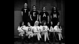 Nonton Team Spirit   Teenage Love Film Subtitle Indonesia Streaming Movie Download