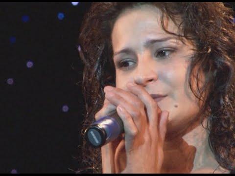 "Елена Кошелева ""Колыбельная"" (2011)"