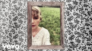 Taylor Swift - cardigan (cabin in candlelight version / Visualizer)