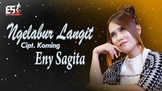 Video Eny Sagita - Ngelabur Langit [OFFICIAL] MP3, 3GP, MP4, WEBM, AVI, FLV Mei 2019