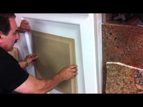 naturally simple locking hardwood flooring