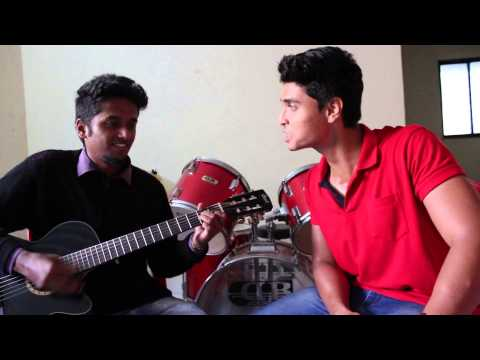 Video Mere Nishan (Acoustic Cover) by Darshan Raval download in MP3, 3GP, MP4, WEBM, AVI, FLV January 2017