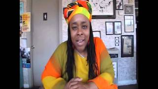 Stop Frontin' Like Black Lives Matter