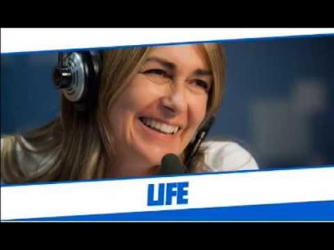 Prof. Drio Apuzzo a Life Radio Rai 1 del 06 novembre 2015