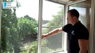 Download video как помыть москитную сетку? mp3 3gp mp4 (20:5.