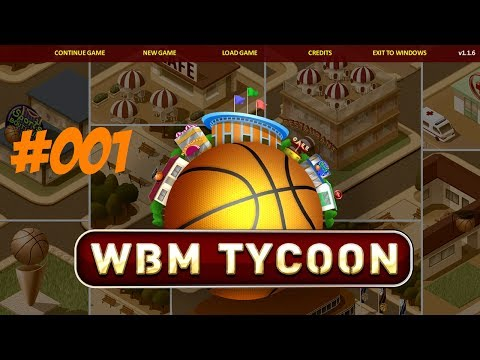 Basketball Manager 2009 PC