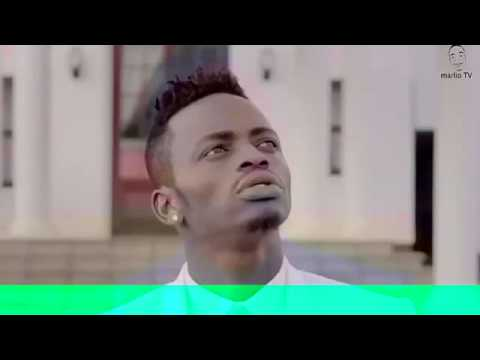 Diamond Platnumz Utanipenda Official Audio