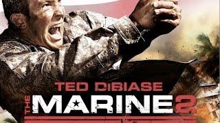 Nonton The Marine 2  2009  Killcount Film Subtitle Indonesia Streaming Movie Download