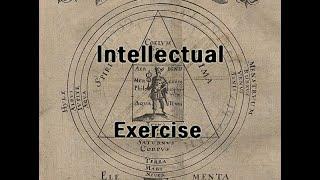 The Dark Brotherhood (H. P. Lovecraft and August Derleth) Horror Audiobook