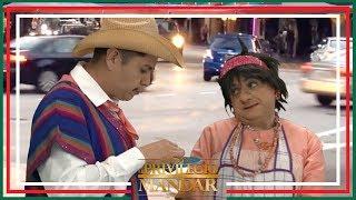 ¡Uy, ya hicieron enojar a Doña Márgara! | El Privilegio de Mandar