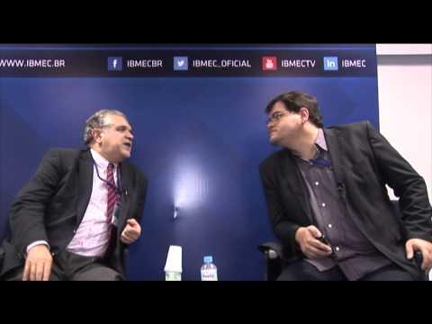 Entrevista com Ricardo López Murphy – Presidente da RED LIBERAL DE AMERICA LATINA