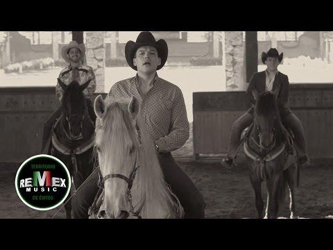 Letra El Cantador Leandro Ríos Ft Diego Herrera y Pancho Uresti
