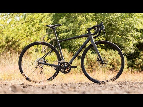 2018 Specialized Diverge | Range Review | Tredz Bikes