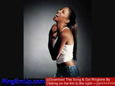 Tekst piosenki Toni Braxton - I Belong to You po polsku