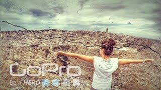 Matera Italy  city pictures gallery : Matera - A beautiful place in Italy - GoPro 4