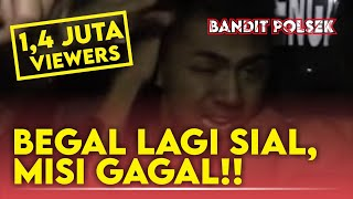 Download Video BEGAL LAGI SIAL. MISI GAGAL!! MP3 3GP MP4
