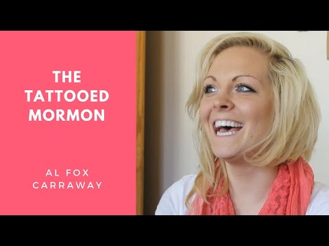 mormon - An interview with Al Fox,