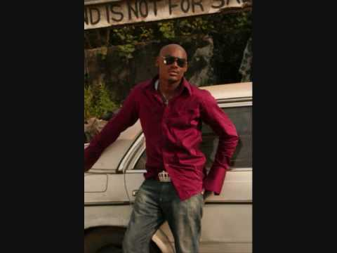 2face tuface Idibia - Implication