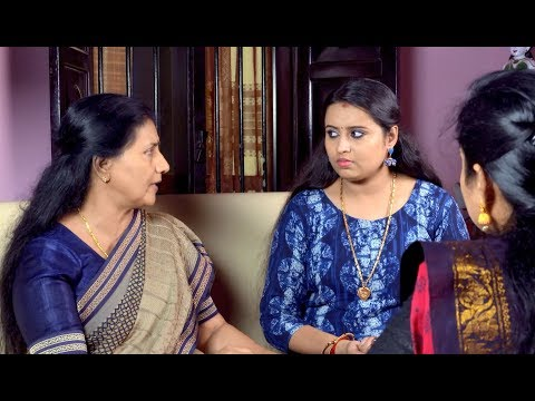 Sthreepadham | Episode 288 - 08 May 2018 | Mazhavil Manorama
