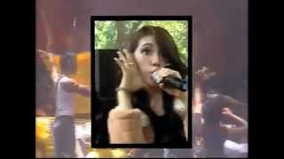 Om Sera Live Maospati 2013 - Sudah Cukup Sudah - Via Vallen - OM. SERA Live Maospati 2013 By Daryn