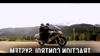 4. 2013 Yamaha Fjr1300 Review