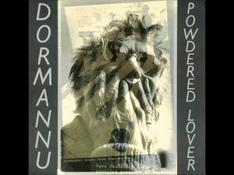 Dormannu - Illuminated Records - 1983