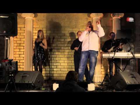 Валерий Юг - слушать музыку бесплатно и скачать песни