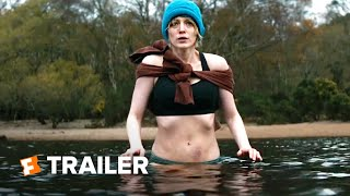 The Rhythm Section Trailer #2 (2019) | Movieclips Trailers by  Movieclips Trailers