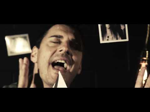 Gioeli - Castronovo / Through (Official video)