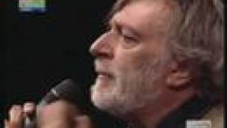 Gino Strada: l' Amerika è Terrorista! Ora Basta!!!