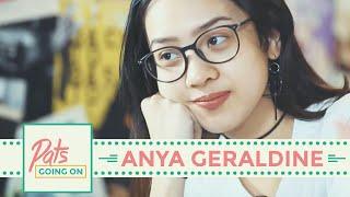"""Video """"Kenapa Anya Gak Main sama Awkarin Lagi?"""" MP3, 3GP, MP4, WEBM, AVI, FLV Oktober 2017"""