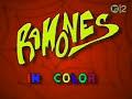скачать клип Ramones Spider-Man