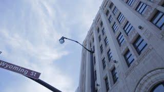 West Hazleton (PA) United States  city photos : Once an immigration battleground, Hispanics now drive thi...