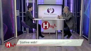 Video Şizofreni (1) - Aklımı Seveyim - HTV Turkiye MP3, 3GP, MP4, WEBM, AVI, FLV September 2018