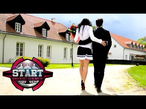 Start - Daj kochanie daj