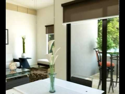 interior 3d animation - For more 3D animations, please go to http://3das.com/gallery_animations.asp 3D Interior Animation for Garden Grove apartments located in Peoria, Arizona. ...