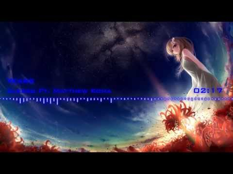 [REQUEST] Nightcore - Years (Alesso ft. Matthew Koma)
