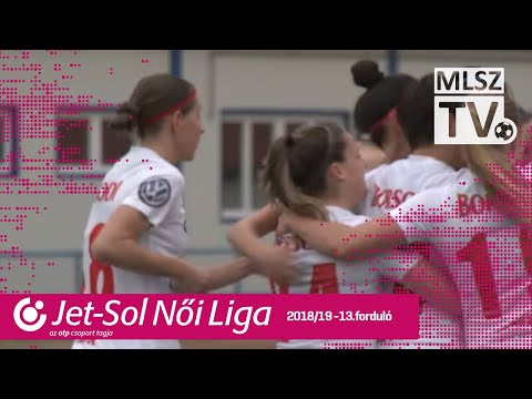 13. forduló: MTK - DVTK 0-2