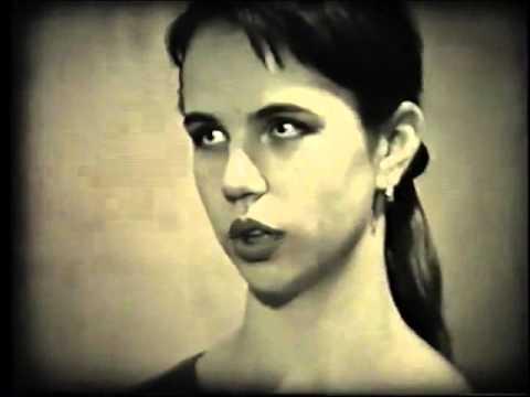 ЗАПАЧКАННОЕ  ЛЕТО 1992 (видео)