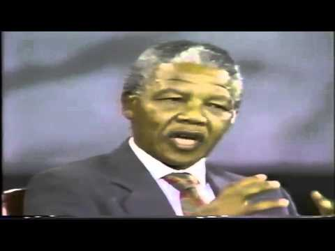 Palestine - FOR MORE INFORMATION GO TO: http://ymlp.com/zKJiYw ---------- REFERENCES MADE BY NELSON MANDELA PLO: The Palestine Liberation Organisation (PLO) was created ...