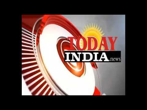 भोपाल के पहले कोरोना पॉजिटिव ठीक होकर लौटे घर, इंदौर में भी मरीजों के टेस्ट नेगेटिव