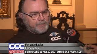 Fernando Lapier