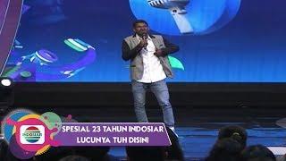 Video Lucunya Tuh Disini: Yewen SUCA3 - Juara 3 MP3, 3GP, MP4, WEBM, AVI, FLV November 2018
