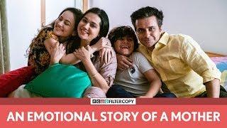 Video FilterCopy   An Emotional Story Of A Mother   मां से बढ़कर कोई नहीं   Ft. Nishaad, Urvashi & Abhinav MP3, 3GP, MP4, WEBM, AVI, FLV Januari 2019