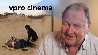 Nonton Roy Andersson On A Pigeon Sat On A Branch Reflecting On Existence Film Subtitle Indonesia Streaming Movie Download