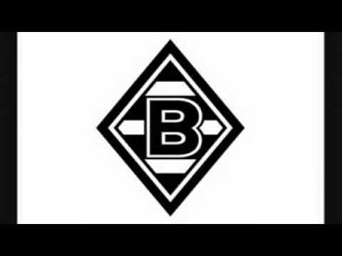 Borussia Mnchengladbach Elf vom Niederrhein